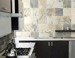 legend porcelain tile florida tile tile lines kent wa 98031