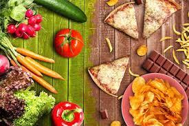 manger équilibré sans cuisiner mon secret pour manger équilibré sans difficulté maigrir un jour