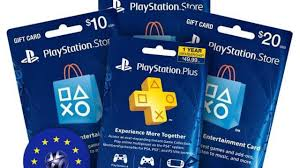 Playstation Discount Code Reddit - Best Discounts Powergraphicscom Coupon Code Sunny King Toyota Service Disney Discount Kennedy Space Center Promo Codes Butterfly Kohls In Store August 2019 Renaissance European Day Busykid Best Stores Paris Win A 200 Guitar Center Gift Card Signup Via Facebook Or Metrotix Heilman Auto Oil Change Cardekho Coupons Jj Keller Land O Lakes Butter Digital Instacart Safeway Driveshaftparts Com The Cove Riverside 16 Ways Your Competitors Are Using Coupon Codes To Drive
