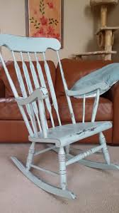 Best Shabby Chic Rocking Chair For Sale In Lapeer, Michigan For 2019 Pine Shabby Chic Table And Chairs In Braintree For 4500 Sale French Grey Style Metal Garden Rocking Chair In A Shabby Chic Finish Fanstic Diy Fniture Ideas Tutorials Hative Wooden Rocking Chair Tonbridge Kent Gumtree Shocking The Little Shop Of Vintage Refurbisher Haverhill Cushion Project Exeter Cream Distressed Sweet Teas Antique Blue Painted Vinterior With A Twist Prodigal Pieces Fine Nursery White Mbel Amazon Roter Kaffeetisch Coutisch Rot Schn