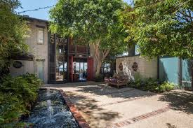 100 House For Sale In Malibu Beach ONEOFAKIND CARBON BEACH PROPERTY California Luxury Homes