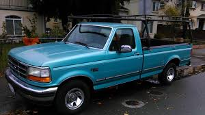 Restored 1990 Ford F250 - Google Search | CarsCarsCars | Pinterest ... 1990 Ford F350 Information And Photos Zombiedrive Truck Wkforce Bseries School Bus Chassis Sales Brochure Ford Truck With 73l Diesel Engine Utility Bed F250 For Sale Classiccarscom Cc994770 March 2012 Readers Diesels Diesel Power Magazine Wiring Diagram Detailed Schematics F150jonathan R Lmc Life Buildup A Budget Build In The Great White North F150 Xlt Lariat Regular Cab Gray Door Panel 1993 Ford F Just Listed Automobile Engine Computer Ugplay Fseries 50l Pcm Ecm Ecu