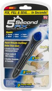 Fixing Christmas Tree Lights In Series by As Seen On Tv 5 Second Fix Walmart Com