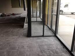 polishmaxx polished concrete contractor in iowa illinois floor