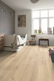 Uniclic Laminate Flooring Uk by Quick Step Laminate Flooring Reviews Flooring Designs