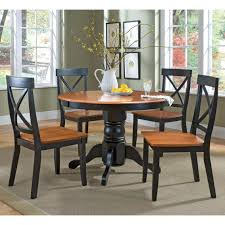 Home Styles 5 Pc. Dining Set | Dining Sets | Home ... List Of Fniture Types Wikipedia Wooden Kitchen Doors Paint Painted Oak Table And Chairs Ikayaa Ding Set Modern With 4 Home Room Fniture Buy A Handmade Quartersawn Mission Style Coffee Ariege Console Winerack La Touche A Green County Ding Room Polished Oak Table Chairs Styles 5 Pc Sets Counter Height In Soful F Small Ross In W Tables Details About White Wood Slate