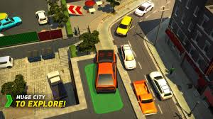 Parkering Mania 2 Fusk, Hacka & Tips - Withoutwax.tv Epic Truck Version 2 Halflife Skin Mods Simulator 3d 21 Apk Download Android Simulation Games Last Day On Earth Survival Cracked Game Apk Archives Mod4gamescom Steam Card Exchange Showcase Euro Gunship Battle Helicopter Hack Cheat Generator Online Hack Mania Pictures All Pictures Top Food Chef Gems And Coins 2017 Androidios Literally Just Some More From Sema Startup Aiming Big In Smart City Mania Startup Hyderabad Bama The Port Shines
