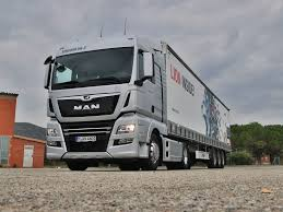MAN Truck #trucks #lkw #MAN #mantrucks | Trucks | Pinterest Man Trucks Africas First Modular Workshop Zambia Node3 Ecu Repair Alliance Electronics Germanys Premier Truck Manufacturer Se Ready To Enter Pakistan Brummis Zum Geld Verdien Pinterest Pictures Logo Hd Wallpapers Tgx Tuning Show Galleries Hartwigs Go Archives Commercial Vehicle Dealer Students At Careers Welcome Daf Nv Cporate And Bus Stops All Ooing Projects In India Used For Sale