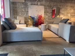 canapé composable canapé composable riva eggenberger meubles sa lausanne