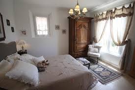 deco chambre chic deco chambre chic dco chambre shabby chic decoration chambre
