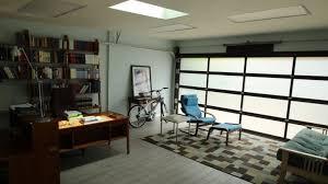 42 best Garage Space Design images on Pinterest