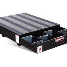 100 Weather Guard Truck Boxes Storage Drawer 3085 3085 Titan