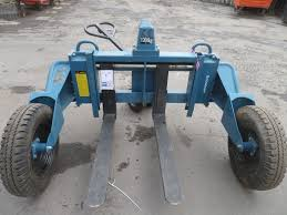 CONQUIP MH722 {026225} ROUGH TERRAIN PALLET TRUCK Looks Good All ... Rough Terrain Sack Truck From Parrs Workplace Equipment Experts Narrow Manual Pallet 800 S Craft Hand Trucks Allt2 Vestil All 2000 Lb Capacity 12 Tonne Roughall Safety Lifting All Terrain Pallet Pump 54000 Pclick Uk Mini Buy Hire Trolleys One Stop Hire Pallet Truck Handling Allterrain Ritm Industryritm Price Hydraulic Jack Powered