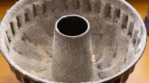 paradiescreme kuchen aus dem thermomix will mixen de