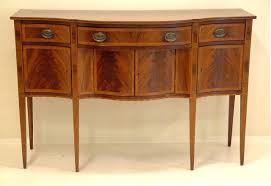 The Victorian Period Aside From Romantic Has Some Of Most Beautiful Examples Mahogany Antiques Furniture Although These Pieces May Be