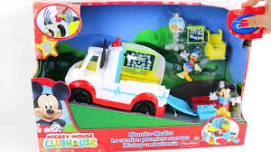 Mickey Mouse Clubhouse Ambulance Doctor Playset Disney Toys Donald ... Mickey Mouse Firetruck Cake Hopes Sweet Cakes Firetruck Wall Decals Gutesleben Kiddieland Disney Light And Sound Activity Rideon Clubhouse Toy Lot Fire Truck Airplane Car Figures Melissa Doug Friends Wooden Zulily Police Clipart Astronaut Pencil In Color Mickey Mouse Toys Hobbies Find Products Online At Amazoncom Mickeys Farm Vehicles Jual Takara Tomy Tomica Dm11 Jolly Float Figure Disneyland Vintage