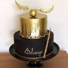 por atelie casa da torta on instagram yes or no follow