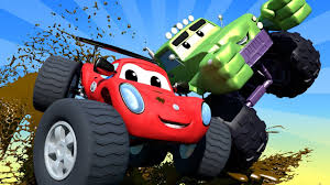 THE BEST OF MONSTER TRUCKS CARTOON COMPILATION ! Monster Town ... Monster Truck Stunts Trucks Videos Learn Vegetables For Dan We Are The Big Song Sports Car Garage Toy Factory Robot Kids Man Of Steel Superman Hot Wheels Jam Unboxing And Race Youtube Children 2 Numbers Colors Letters Games Videos For Gameplay 10 Cool Traxxas Destruction Tour Bakersfield Ca 2017 With Blippi Educational Ironman Vs Batman Video Spiderman Lightning Mcqueen In