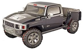 2008 HUMMER H3 2010 HUMMER H3T Pickup Truck Car - Vintage Cars 1777 ... Hummer H3 Questions I Have A 2006 Hummer H3 Needs Transfer Case New Bright 101 Scale 2008 Monster Truck By Mohammed Hazem Family Trucks Vans Race 200709 Cargurus Somero Finland August 5 2017 Black H2 Suv Or Light Concepts American Fully Loaded Low Mileage In 2009 H3t Unofficially Revealed