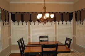 KitchenAmazing Supple Kitchen Curtain Ideas Curtains Valances Bay Window Modern Photos Drapes