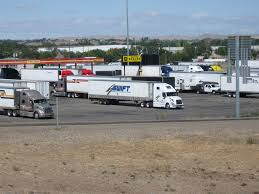 Swift Truck | Swift Truck At Pilot Truck Stop, Ontario Orego ... Pilot Truck Stop Youtube Chattanooga Tnjune 24 2016 Travel Stock Photo 443081914 Truck Trailer Transport Express Freight Logistic Diesel Mack United Van Lines 18 Wheeler Tractor Trailer At Truck Stop In Truckdriverworldwide Stops Scales Centers Milford Ct Salina Kansas Usa Baby Lets Be Honest Its Royalty Jurors Flying J Fraud Trial Hear Racist Recordings 2197 Walkabout The Ldon Ohio