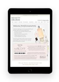 Beauty Brands Email - Valentina Shin Design Beauty Brands Free Bonus Gifts Makeup Bonuses Lookfantastic Luxury Premium Skincare Leading Pin By Eaudeluxe On Glossary Terms Best Fgrances Universe Coupons Promo Codes Deals 7 Ulta 20 Off Oct 2019 Honey Brands Annual Liter Sale September 2018 Sale Friends And Family Event Archives The Coral Dahlia Online Beauty Retailers For Makeup Skincare Petit Vour Offers With Review Up To 30 Email Critique Great Promotional Email Elabelz Coupon 56 Off Plus Up 280 Shopcoins Uae Nykaa 70 Off 1011