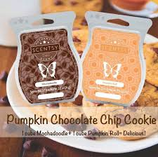 Pumpkin Scentsy Warmer 2015 by 852 Best Amber Sullivan Independent Scentsy Director Images On