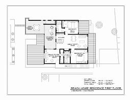 100 Modern Beach House Floor Plans Coastal Home Inspiring Cottage Be Style