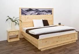 möbel maurer garmisch partenkirchen schlafzimmer
