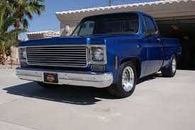 Www Lmctruck Com Chevy Truck Elegant 1978 Chevy C10 | Rochestertaxi.us Billet Front End Dress Up Kit With 165mm Rectangular Headlights Revamping A 1985 C10 Silverado Interior Lmc Truck Hot Rod Network Chevy Lmc S10 And Van 87 Stacey Davids Gearz 6772 Parts On Twitter Daniel B Bought His 1995 James Jennings 65 Like A Rock Chevygmc Trucks How To Upgrade The Audio System In Classic Kevin Tetz Chrome Rear Bumpers To Update Your Youtube 1997 C3500 Upgrades Truckin Magazine Ready Aim Name 1972 Chevrolet K10 Naming Contest