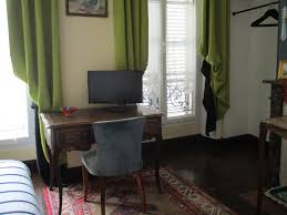 chambre d hote compiegne le cèdre chambres d hôtes près de compiègne chambre et suite