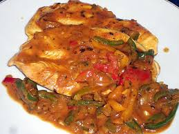 cuisine escalope de dinde recette d escalope de dinde sauce curry coco