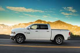 Kit Drhzoneoffroadcom Used Ram Tradesman X Truck For Sale ... 2019 Dodge Dakota Redesign And Price Used Trucks Lovely 2015 Dave Sinclair Chrysler Jeep Ram New Truck Inspirational Fresh Winnipeg Adorable Inventory For Cars Unique Luxury 2018 2500 1500 Laramie 2005 In Your Area With 175000 Easyposters Smith Crustdavesmithcom Quad Cab Parts Laie Covers Bed For 85 Paint Colors Beautiful South Oak Cdjr Dealer Matteson Il Sel 4x4 2017 Charger