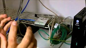 Installing The OBi100 VoIP Telephone Adapter - YouTube Google Updates Voice With Cadian Functionality But Not Get Account Verification Outside The Usa Mtechnogeek Obi 110 Review Free Home Phone Youtube 6 Best Voip Adapters 2016 Obi200 Home Phone Voip Adapter For Anveo More Cisco Spa112 2 Port Ata Ple Computers Online Australia Obihai Obi202 Telephone Fxs Router Usb Sip Obi100 And Service Bridge Ebay Android Central Amazoncom Obi110 No Project Fi Will Destroy Your Account Update Wikipedia