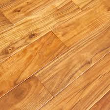 Cumaru Hardwood Flooring Canada by Elégance Flooring Ebay