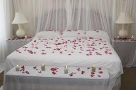 Bed Roses Buy Rose Petals Rose Artificial Petals Product on