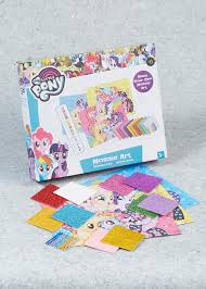 My Little Pony Bed Set by My Little Pony Clothing Accessories U0026 Gifts Character U2013 Matalan