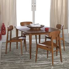 Saloom Furniture Dining Chairs And Stools Fniture House Insight Design With Saloom New England Quincy Solid Maple Wooden Ding Table Bell Tower Lake Living Co Amazoncom Alton Sswi 4272 42 X 72 Side Chair Our Products From This Twotone Artisan From The Dealers Wvsdcorg Oracle Room Set