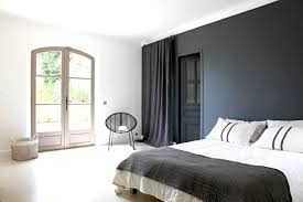 peinture mur chambre id e couleur chambre adulte avec peinture mur chambre inspirations