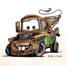 Collection Of Mater Drawing | Download Them And Try To Solve Untitled How To Draw A Tow Truck Youtube Pin By Soprano On Wallpaperscreator Pinterest Cars Collection Of Mater Drawing Download Them And Try Solve Dually Truck Vs Nondually Pros Cons Each My Benefits Identifying The 3 Autotraderca Our Weekend With A Ford F650 Tow Towtruck Gta Wiki Fandom Powered Wikia Coloring Book For Children Jerrdan Trucks Wreckers Carriers Draw For Kids Printable Step Sheet