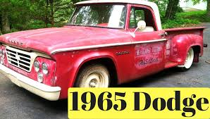 Dodge Truck Rat Rod D100 Half Ton Utiline YouTube 1964 Dodge D100 ... 1964 Dodge D100 Base Model Trucks And Cars Pinterest The 1970 Htramck Registry Vintage Advertising Photos Page Pickup Ram Ramcharger Cummins Jeep Brekina A 100 Cargo Van Assembled Railway Express For Sale 440 Race Team Replica For Truck Blk Garlitsocala110412 Youtube Diesel Med Tonnage Models Pd Pc 500 600 Sales For Sale Classiccarscom Cc1122762 Excellent 196470 A100 Dodges Late Hemmings Find Of The Day Panel Van Daily Original Dreamsicle