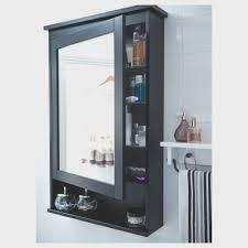 Ikea Hemnes Bathroom Storage by Bathroom Best Hemnes Bathroom Cabinet Wonderful Decoration Ideas