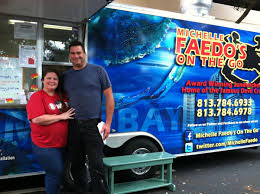 Best Cuban Sandwich: Michelle Faedo's On The Go | WUSF News White Castle Is Here In Tampa Tampa How To Book A Food Truck Bay Carlos Eats Pleasing Food Truck Catering Wedding 2018 Pizza Trailer Trucks The Cheesteak Serving Their Authentic Phillys Home Facebook Hackknife Northeast Childrens Of Fundraiser Unique Cheap 7th And Pattison Meals On Wheels Attempts Record Wusf News Crazy Empanada Roaming Hunger Shredden Chicken