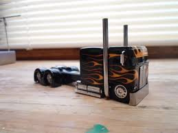Milk Man Custom 1/64 Dcp Kenworth K100 Cabover | Semi Trucks Western Star Dump Truck Together With 1960 Ford And Used Trucks In Wiking Mercedesbenz Tanker Hoechst Organische Chemikal Semi Amt Diamond Reo Tractor 125 Scale Model Kit T537 Ebay Diecast Ebay Best Resource Rand Mcnally 2018 Motor Carriers Road Atlas Driver Rv Vtg Rigs Remote Control Vehicle Set Battery Powered Elegant Peterbilt Plastic Junkyard Freight Semi Trucks With Inc Logo Loading Or Unloading At Bangshiftcom 1974 Dodge Big Horn For Sale Commercial 379 359 Garage Wall Man Cave Vinyl Banner Freightliner Heat Heater Ac Hvac Temperature Control A2260645101