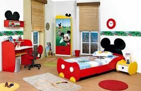 decoration de chambre a coucher pour garcon visuel 4