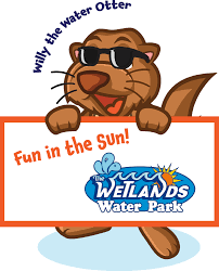 Wetlands Water Park Jonesborough Tn Coupons Everten Online ... Zaful Promo Codes 2019 Cca Louisiana Code Pating Wine Faqs Muse Paintbar Cesar Coupons Printable Ultimate Tan Augusta Precious Metals Cocoa Village Playhouse Sticker Com Coupon Cabify Discount Barcelona Arts Eertainment Manchester New 25 Off Millennium Moms Promo Codes Top Coupons Cleanmymac Bus Eireann Paint Bar Tulsa Patriot Place Muse Paintbar A Fun Night Great Time Kohls Dates Lyrica With Insurance