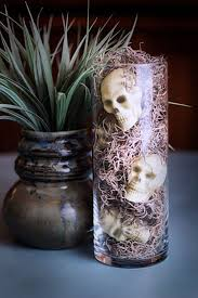 Scary Halloween Props To Make by Best 25 Outdoor Halloween Decorations Ideas On Pinterest Diy