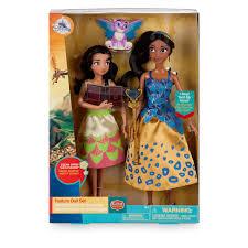 Buy LEGO Juniors Stephanies Lakeside House 10763 Online