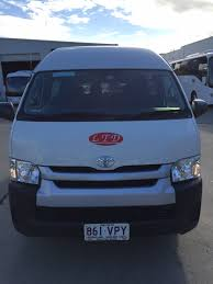 Coach Bus Rental Gold Coast | LTD Bus And Truck Rentals Pty Ltd Penske Truck Rental Reviews And Leasing Paclease U Haul Quote Quotes Of The Day Tehertaxi Parcel Delivery Low Cost Removals Town Pines Groundwater Plume Superfund Site Profile Sofa Cleaning Marvelous Nationwide Movers Moving Monthly Rentals No Long Term Contracts Better Price Vs Buy Or Our Fleet Of Cars Luxury Suv Exotic Hybrid Car More Home Depot Chandelierskchiccom The Best Oneway For Your Next Move Movingcom