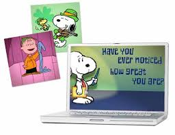 Free Halloween Ecards Hallmark by Peanuts Gifts And Cards Snoopy And Charlie Brown